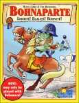 Bohnanza - Bohnaparte