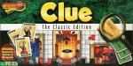 Clue - 1949 Classic Edition