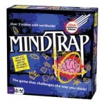 Mindtrap - 20th Anniversary Edition